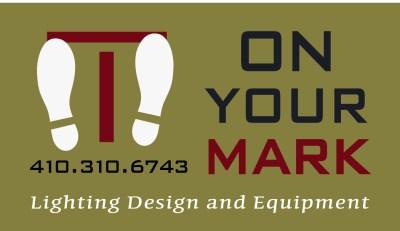 mark_logo2b