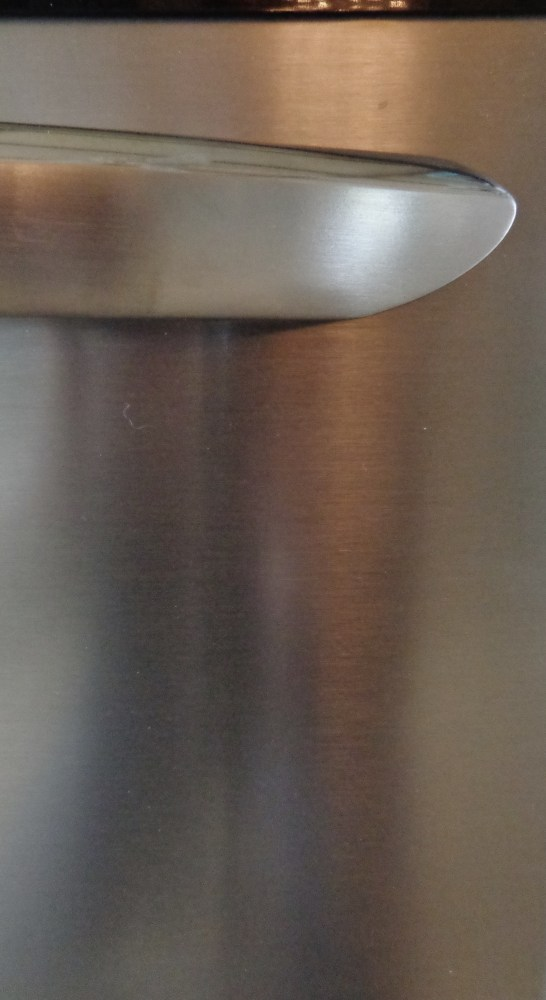 New dishwasher on Shalavee.com