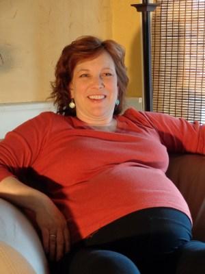 Hello menopause on Shalavee.com