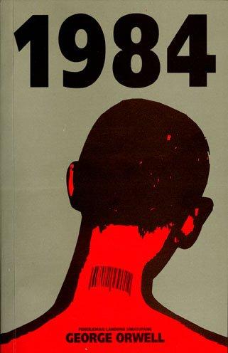 1984+orwell
