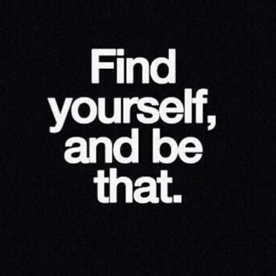 find yourself, be that on Shalavee.com