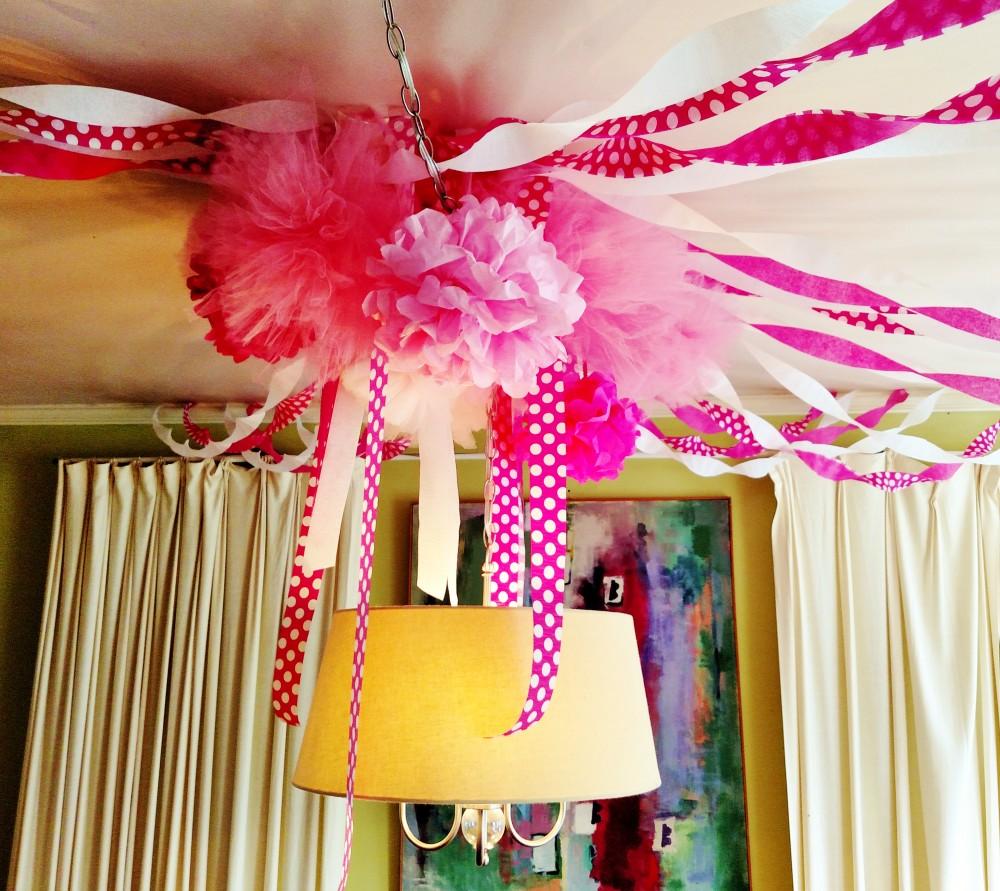decorations on Shalavee.com