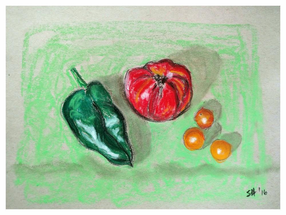 -our-creative-september on Shalavee.com