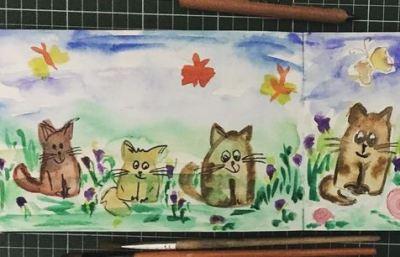 ilanas-cats