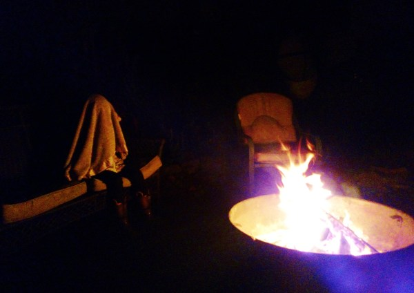 bonfire-boo on Halloween 2016 on Shalavee.com