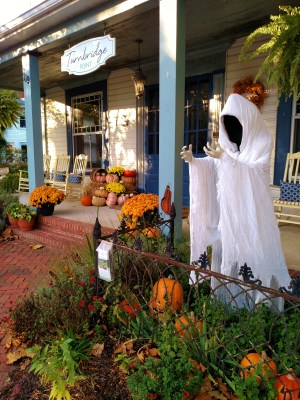 halloween-at-turnbridge-point on Halloween 2016 on Shalavee.com