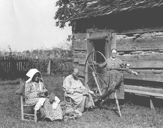 pioneer-women