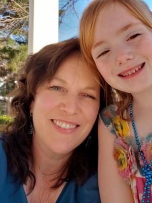 My Purposeful Life as  Mother on shalavee.com