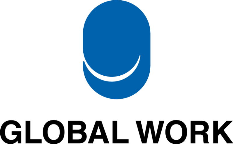 global work logo