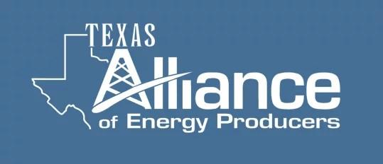 Texas Alliance