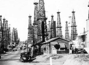 signalhill_historical