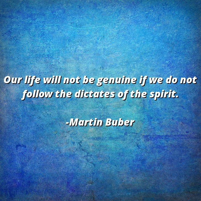 Buber_quote