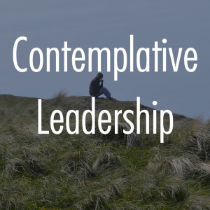 ContLeadership