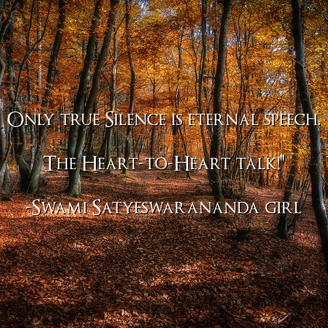 Quote_Swami
