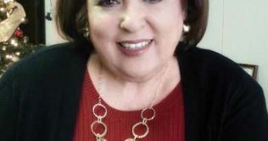 Noela Garza Bullseye Land Surveying Company