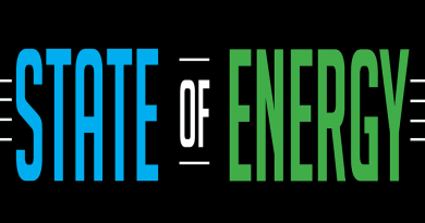 SHALE Oil & Gas Business Magazine - State of Energy Event in San Antonio, TX at Pearl Stable