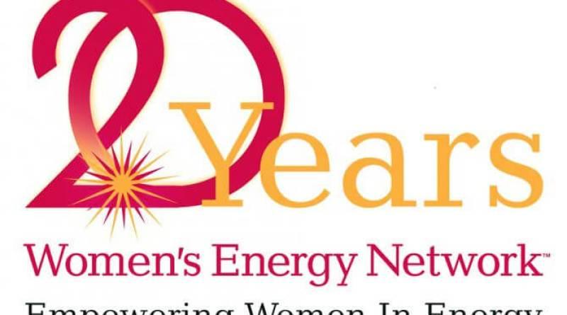 SHALE Oil & Gas Business Magazine: WEN - Women's Energy Network