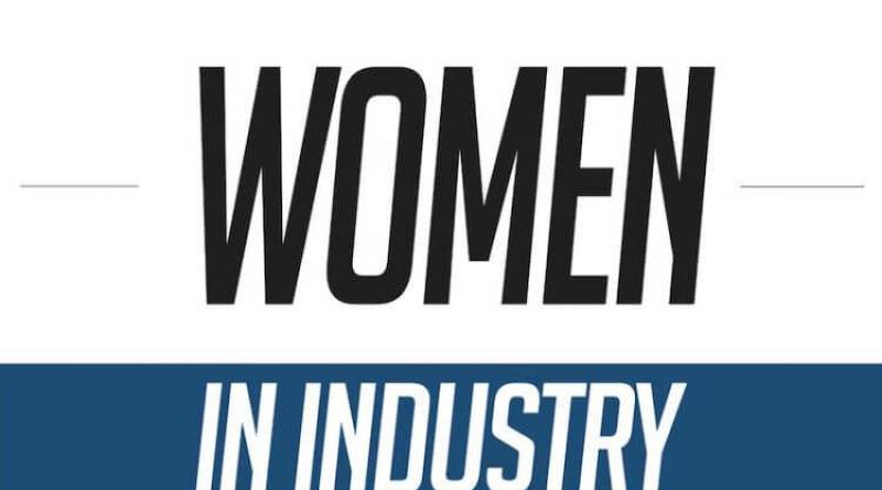 Women In Industry Featured photo