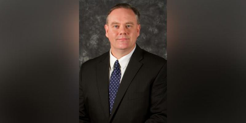 SHALE Magazine - In The Oil Patch radio show: Iain Vasey, CEO, Corpus Christi Regional Economic Development Corporation