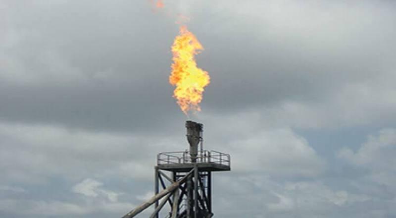 Alphabet Energy - Rethink Flaring Gas