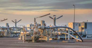 What You Need To Know In Oil And Gas Today – 4.26.2017