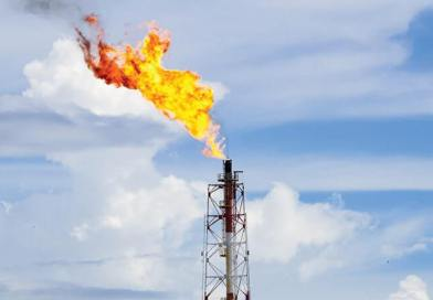 The Flawed BLM Methane Rule