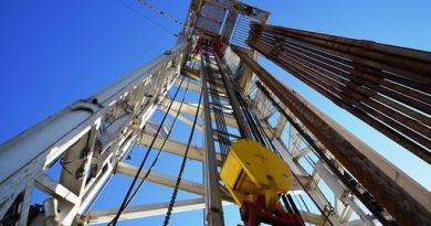 What You Need To Know In Oil And Gas Today – 8.16.2017