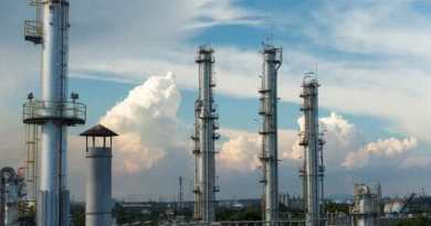 What You Need To Know In Oil And Gas Today – 9.18.2017