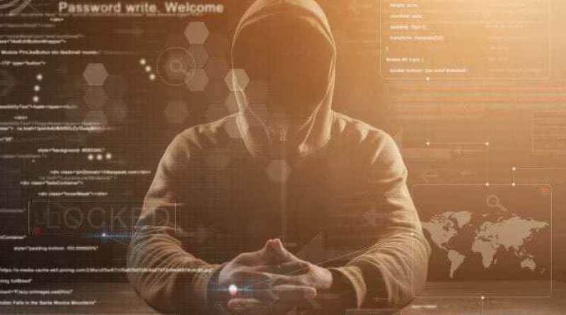 Energy Sector Vulnerable to Cyber Threats