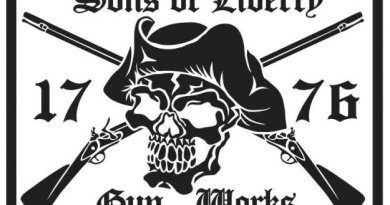 sons-of-liberty-logo