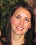 Kate-Coffey