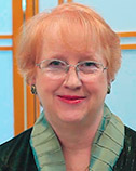 Carole_Crumley_headshot