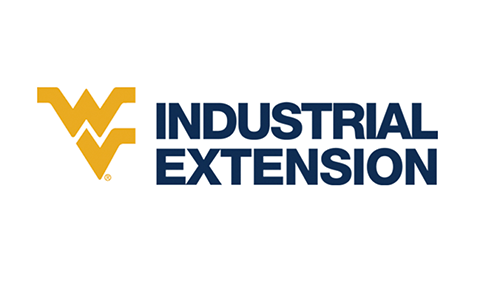 Partner Spotlight: WVU Industrial Extension