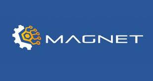 Partner Spotlight: Magnet