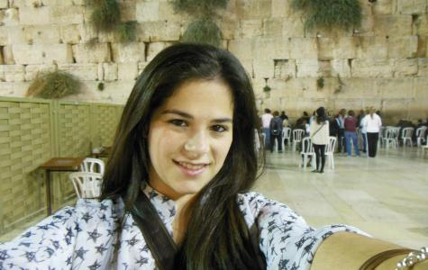 'Life as usual' for Shalhevet alumni in Israel during Gaza war