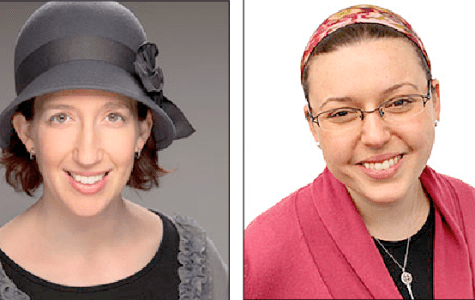 Evolution of a title ensnares potential new faculty hire