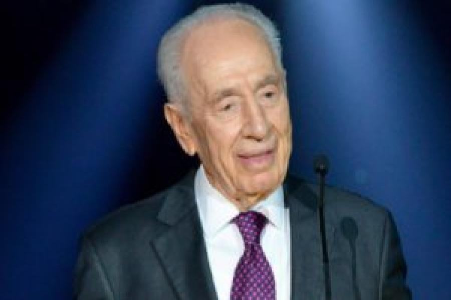INSPIRING%3A+Israeli+President+Shimon+Peres%2C+z%22l%2C+died+Sept.+27+at+the+age+of+93.++He+was+remembered+at+Shalhevet+for+building+Israel%27s+defense+while+pursuing+peace+agreements.+%22Peace+in+the+Middle+East+was+the+goal+of+his+life%2C%22+said+Hebrew+teacher+Ms.+Mickey+Rabinov.