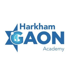 Harkham Gaon