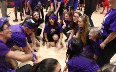 COLOR WAR 2018: Intense competition, shortcuts and penalties, a hard-boiled egg genius and a senior three-peat make it memorable