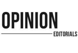 Boiling Point Unsigned Editorials