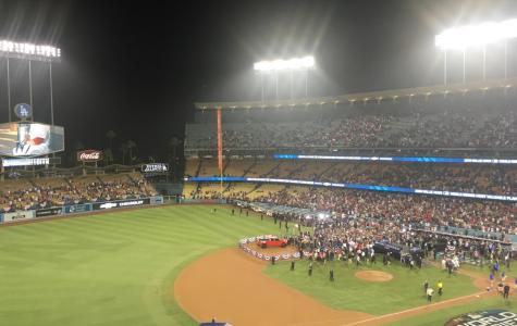 World Series loss saddens most – but not all – Shalhevet baseball fans