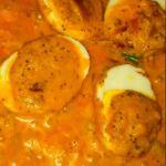 Eggcurry (1)