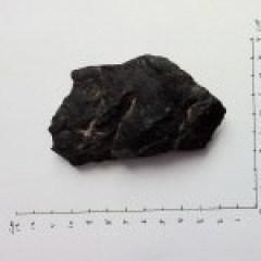 St-Helena-Rock-150x150