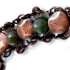 copper-bracelet-370-2a