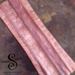 copper-cuffs-airchasing-foldforming-6