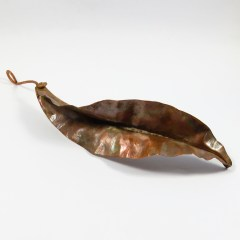 copper-leaf-088-2a