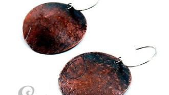 textured-copper-earrings-064-4c