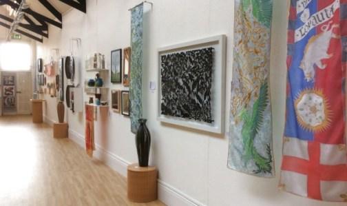 Escartists-exhibition11