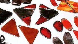 enamelled-copper-earrings-2