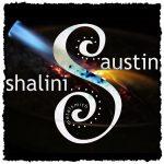 Shalini Austin: Metalsmith